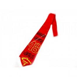"""Krawat """"Super 18-latka"""""""